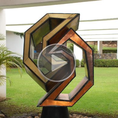 El Centro de Ciencias Genómicas de la UNAM Campus Morelos (video)