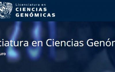 PROGRAMA DE BECAS PARA ESTUDIANTES DE LCG UNAM
