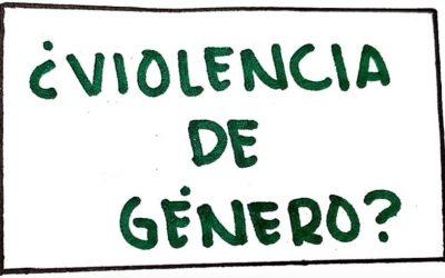 Video tutoral Protocolo para la Atención de Casos de Violencia de Género