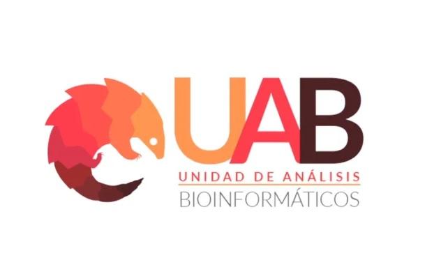 Video Unidad de Análisis Bioinformáticos