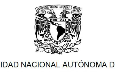 Plan de Desarrollo Institucional 2019-2023